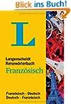 Langenscheidt Reisewörterbuch Französ...