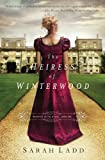 img - for The Heiress of Winterwood (Whispers On The Moors) book / textbook / text book