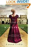 The Heiress of Winterwood (Whispers O...