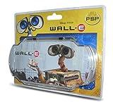 echange, troc HOUSSE WALL-E PSP