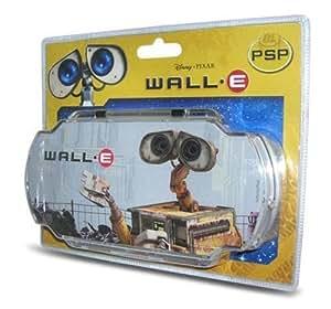 HOUSSE WALL-E PSP