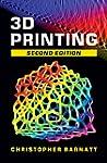 3D Printing: Second Edition (English...
