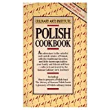 img - for Culinary Arts Institute: Polish Cookbook book / textbook / text book