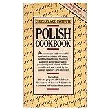 Culinary Arts Institute: Polish Cookbook (0671450808) by Culinary Arts Institute