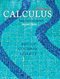 img - for Single Variable Calculus: Early Transcendentals Plus MyMathLab with Pearson eText -- Access Card Package (2nd Edition) (Briggs/Cochran/Gillett Calculus 2e) book / textbook / text book