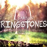 Ringstones    Sarban