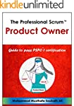 The Professional Scrum Product Owner:...