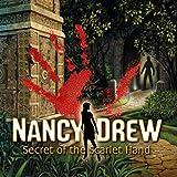 Nancy Drew: Secret Of The Scarlet Hand [Download]