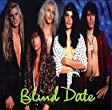 Blind Date by Blind Date (2005-01-28)