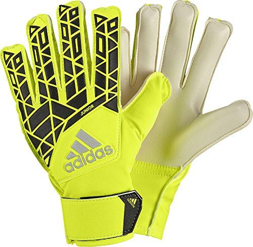 adidas-ace-junior-guantes-de-portero-para-nino-color-amarillo-negro-talla-5