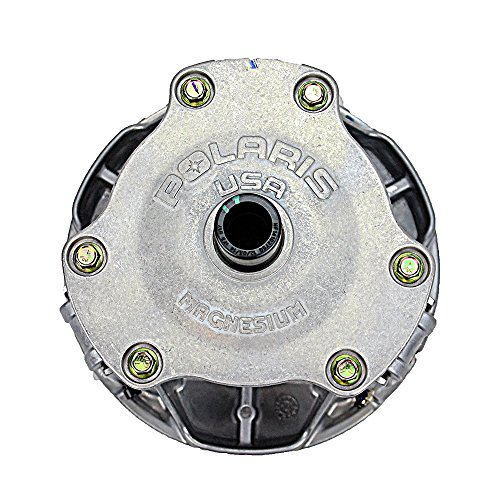 New OEM Polaris Primary Drive Clutch RZR XP 900 XP900 2011-2014 1322971 **Uncalibrated** (2014 Razor 900 Xp compare prices)