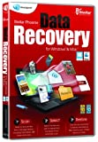 Stellar Phoenix Data Recovery (PC/Mac)