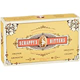 Scrappy's Bitters Classic Gift Box