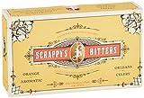 Scrappys Bitters Classic Gift Box