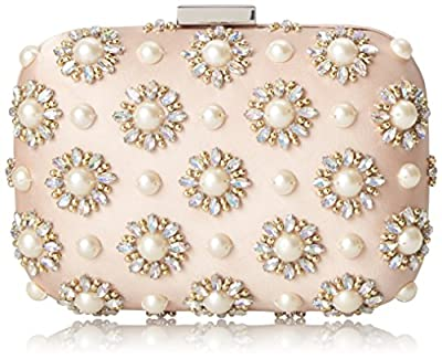 Aldo Cantley Clutch