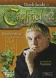 Cadfael: Series 2