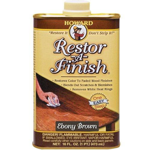 howard-rf8016-restor-a-finish-16-ounce-ebony-brown