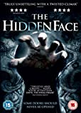 The Hidden Face [DVD]