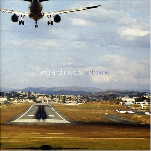 Airbourne by My Architects