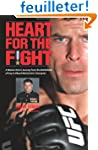 Heart for the Fight: A Marine Hero's...