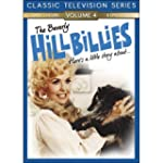 Beverly Hillbillies Vol 4 [Import]