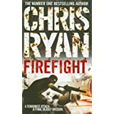 Firefightby Chris Ryan
