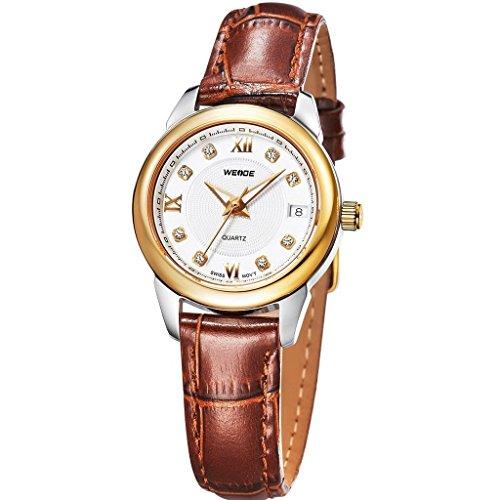 tcella-womens-quartz-wrist-watch-brown-leather-white-dial-roman-numbers-calendar-rhinestone-watch