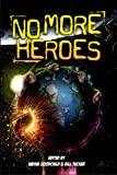 img - for No More Heroes book / textbook / text book