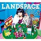 LANDSPACE(���Y�����)