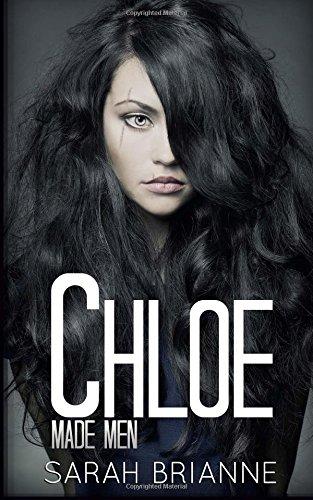 chloe-volume-3-made-men