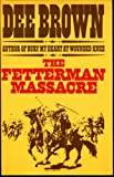 Fetterman Massacre