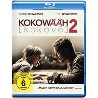 Kokowääh 2 [Blu-ray]
