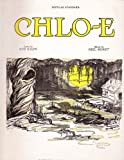Chlo-e, Song of the Swamp (Sheet Music)