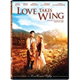 Love Takes Wing ~ Patrick Duffy