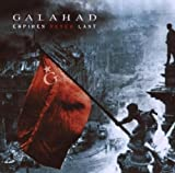 Empires Never Last by Galahad (2008-01-13)