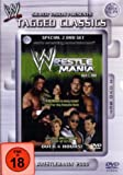 Wrestlemania 2000 [DVD]