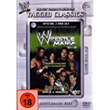 WWE - Wrestlemania 2000 [2 DVDs]