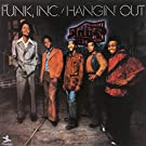 Hangin' Out [12 inch Analog]