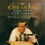 Swing When You&#39;re Winningpar Robbie Williams