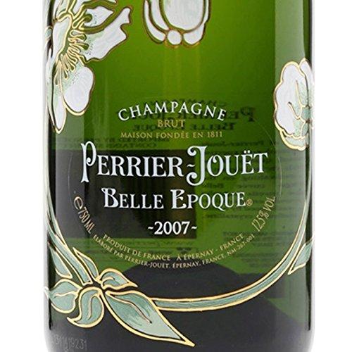 2007-perrier-jouet-brut-champagne-belle-epoque-750-ml