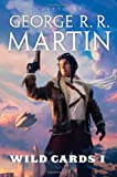 Wild Cards I by George R.R. Martin