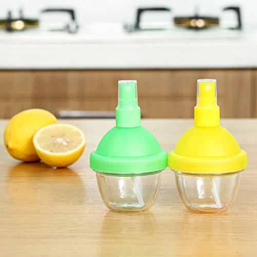 xjoel-2-citrus-jus-de-citron-pulverisateur-pulverisateur-en-septembre-jus-de-citron-extractor-septem