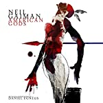 American Gods | Neil Gaiman