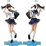 ラブプラス 1/8フィギュアシリーズ 高嶺愛花