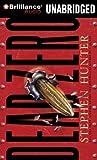 Dead Zero (Bob Lee Swagger Series)
