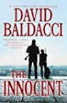 The Innocent: Will Robie Series, Book 1