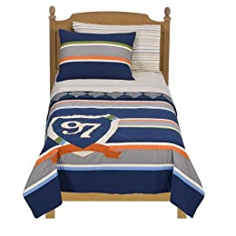 Product Image Circo Team Spirit Quilt Set