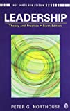 img - for Leadership: Theory and Practice book / textbook / text book
