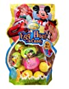 Disney Easter Egg Hunt with Candy (22…