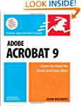 Adobe Acrobat 9 for Windows and Macin...